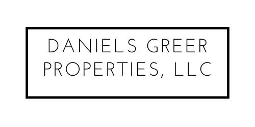 DANIELS GREER PROPERTIES, LLC